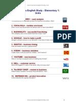 Elementary Sample Readings (Business English).pdf