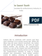 chocolates-confectionery-111007121339-slaphappy
