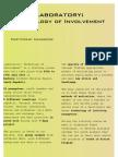 Info Pack Laboratory