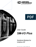 SM-IO Plus iss6