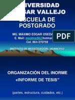 SESION-02-EPG-INFORME-DE-TESIS