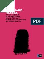 Stephane Hessel.hacia Nuevas Solidaridades (v1.0 Natg)