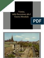 Secessione Vienna