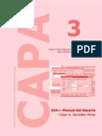 CAPA3.pdf