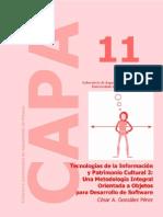 CAPA11.pdf