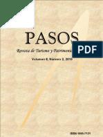 2010 PASOS20.pdf