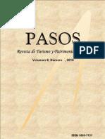2010 PASOS22.pdf