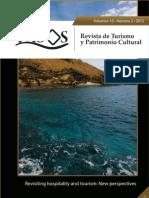 2012 PASOS28_Special_Issue.pdf