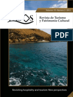 2012 PASOS28_Special_Issue.pdf