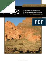 2012 PASOS27.pdf