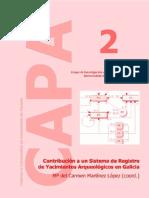 CAPA2.pdf