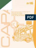 CAPA16.pdf
