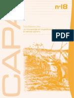 CAPA18.pdf