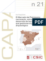 CAPA21.pdf