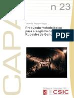 CAPA23.pdf