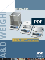 Balances AND series GX_GF.pdf