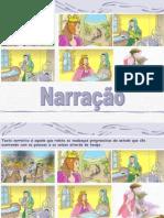 4-narracao