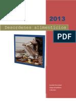 B3_Desordenalimenticiopractica1_GonzalezPerezDaniel