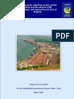 SDRT Coastal Activity FINAL
