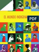 0614 Eb-el Mundo Indigena 2013iwgiaorg