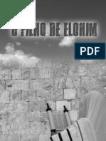34773569 Filho de Elohim