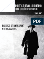 TomoIV_Defensa-del-marxismo.pdf
