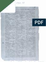 Επαγγελματίες μεσσήνης 1934-1938.pdf