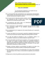 ECONOMÍA DEL MERCADO Y FILOSOFÍA SOCIAL II