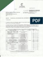 Procesos Fiscalia Palmira.pdf
