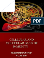 Seminar Immunity 07 Arid 1657
