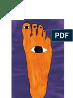Libro Del Pie PDF