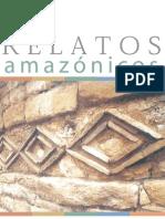 Amazonicos1