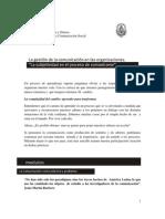 Material pdf