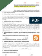 51 Preguntas Guía Examen.pdf