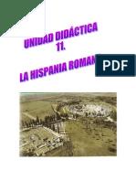 Act. roma