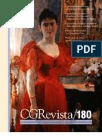 cgr180