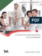 Catálogo_2013