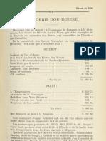 Reclams de Biarn e Gascounhe. - Heurè 1936 - N°5 (40e Anade)
