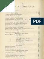Reclams de Biarn e Gascounhe. - Taule 1937- (41e Anade)