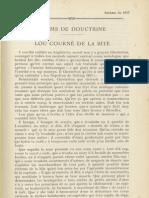 Reclams de Biarn e Gascounhe. - Seteme 1937 - N°12 (41e Anade)