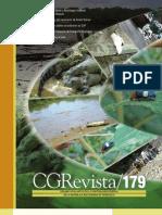cgr179