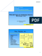 12-2 PHD2537 Microdrenagem Aula 02