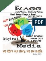 The Final Magazine[2]