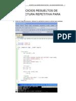 Clase c++ 13 Junio 2011