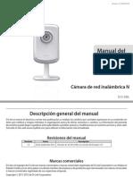 DCS-930L_A1_Manual_v1.30(ES)
