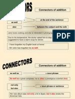 connectors-120228020901-phpapp02