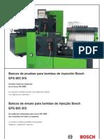Catalogo EPS
