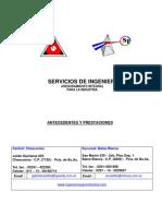 Carpeta De Antecedentes.pdf