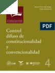 4control_difuso