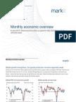 Economic Overview - June 2013